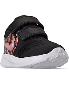 5d741ffa Nike Shoes for Kids - Macy's