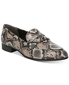 Circus by Sam Edelman Hannon Slip-On Loafers