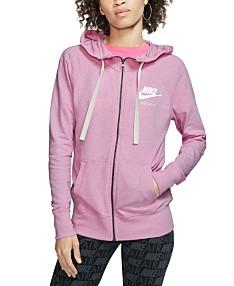 2bcf9a8f Nike Sweatshirts - Macy's