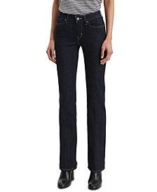 Levi's® Women's 715 Bootcut Jeans