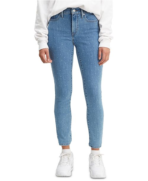 big selection of 2019 first rate top design 311 Shaping Skinny Jeans
