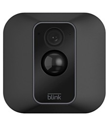 Amazon Alexa Enabled Blink XT2 Indoor Outdoor 1 Wireless Camera System