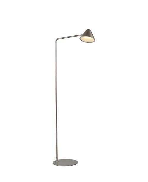 Nova Lighting Cove Floor Lamp