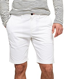 Men's International Chino Shorts