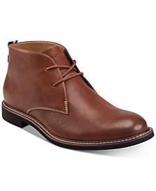 Gervis Chukka Boots