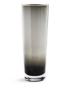 Tall Vase, Created for Macy's