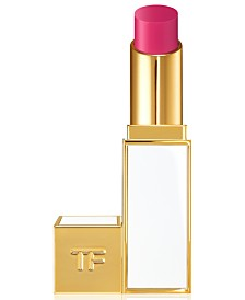 Tom Ford Ultra-Shine Lip Color , 0.1 oz.