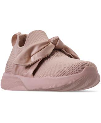 women's skechers sport tennis shoes