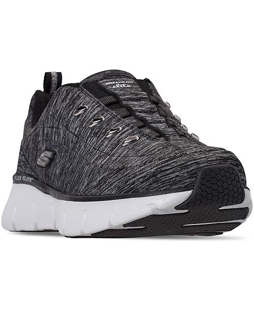 Skechers Women's Synergy 3.0 Out & About Walking
