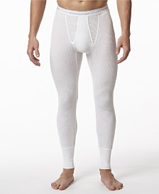 Stanfield's Men's Waffle Knit Thermal Long Johns