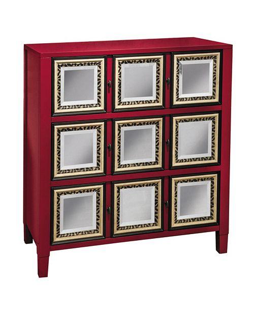 Furniture Byerlee Accent Chest
