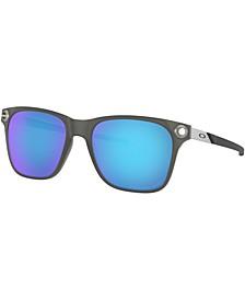 APPARITION Polarized Sunglasses, OO9451 55