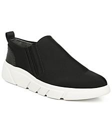 Beil Sneakers