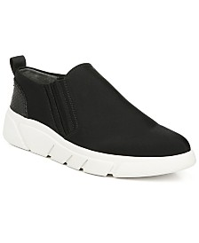Franco Sarto Beil Sneakers