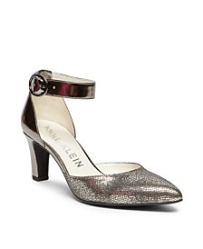 Anne Klein Knell Pumps