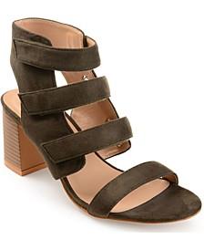 Women's Perkin Sandals
