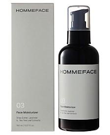 Face Moisturizer for Men, 5.07 oz