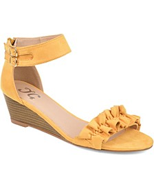Women's Aveya Wedges