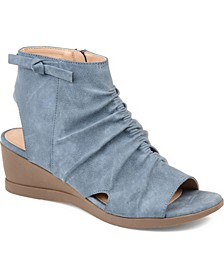Women's Ramona Wedges
