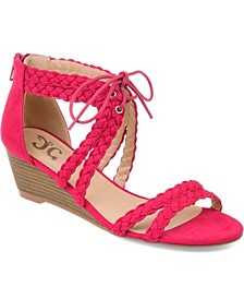 Women's Aubree Wedges