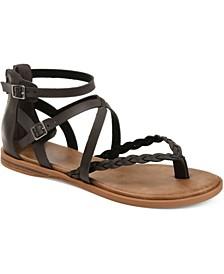 Women's Ninah Sandals
