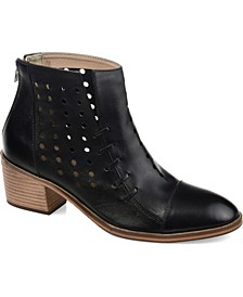 Women's  Ulima Booties