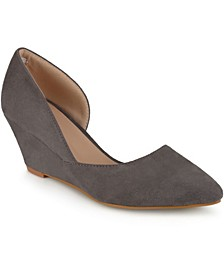 Women's Lenox Wedges