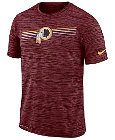 new arrival d2d9b e0401 Washington Redskins Mens Sports Apparel & Gear - Macy's