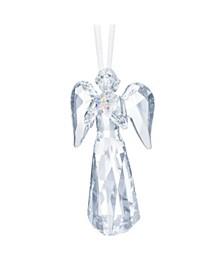 Swarovski Annual Edition 2019 Angel Ornament