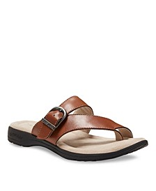 Women's Tahiti II Thong Sandals