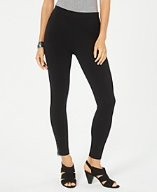 Petite Leggings, Created For Macy's