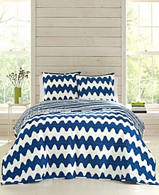 Pikku Bedding Collection