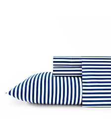 Marimekko Ajo Queen Sheet Set