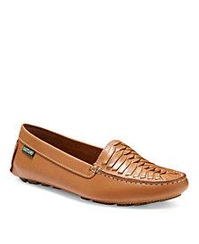 Eastland Women's Debora Loafers