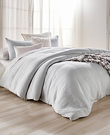 Pure Indulge King Duvet