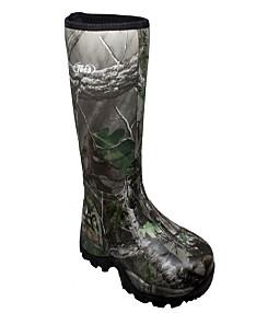 9418d8b8a2e Snow Boots - Macy's