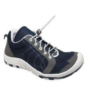 Men's Speed Lace Sandwich Mesh Rocsoc Men's Shoes