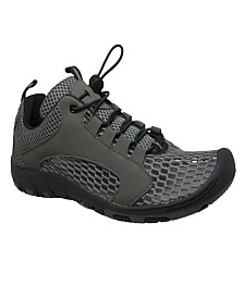 AdTec Men's Speed Lace Open Mesh Rocsoc