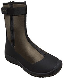 Men's Mid Height Wader Aqua Tecs