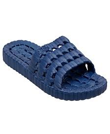 AdTec Men's Relax Sandal