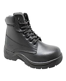 """Men's 6"""" Composite Toe Work Boot"""