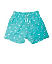 250dfe2acb Polyester Swimsuits: Shop Polyester Swimsuits - Macy's