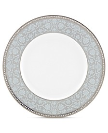 Westmore Accent Plate