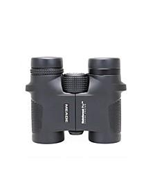 10x32 Rainforest Pro Binocular