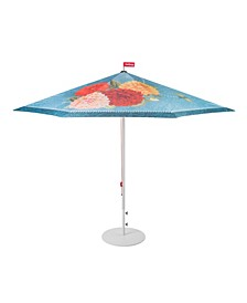 Outdoor Parasol, Quick Ship