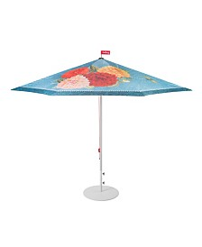 Fatboy Outdoor Parasol, Quick Ship