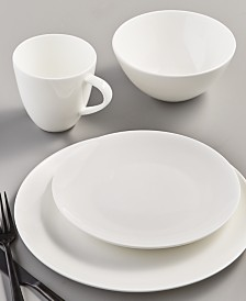 Hotel Collection Coupe Bone China, Created For Macy's