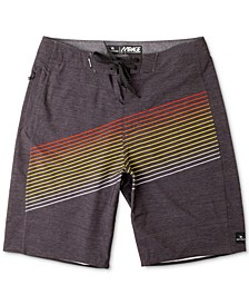 "Men's Mirage Invert 21"" Board Shorts"