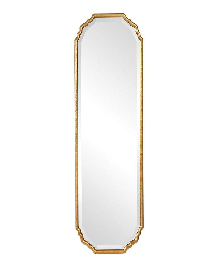 White Label - Mason Mirror