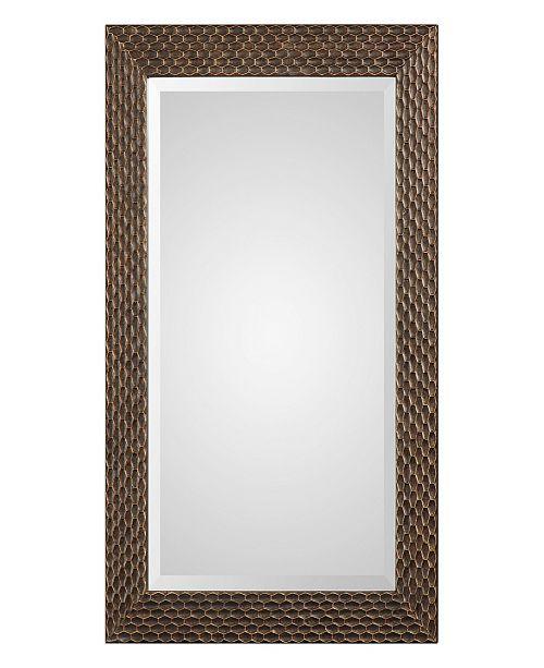 White Label Layla Mirror